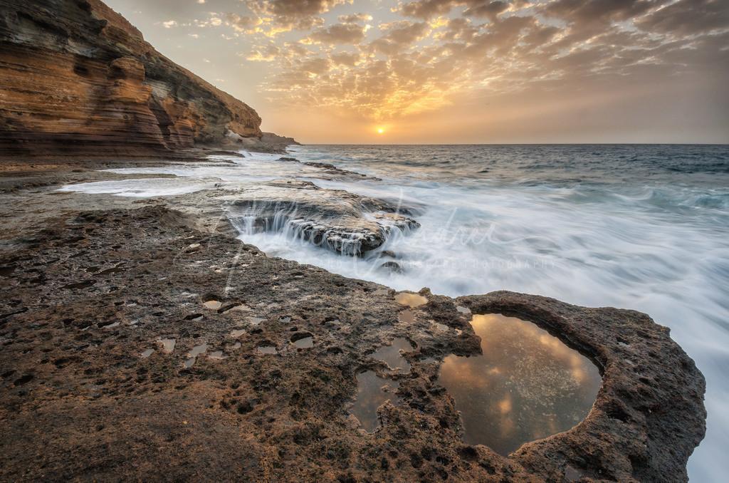 Goldene Küste