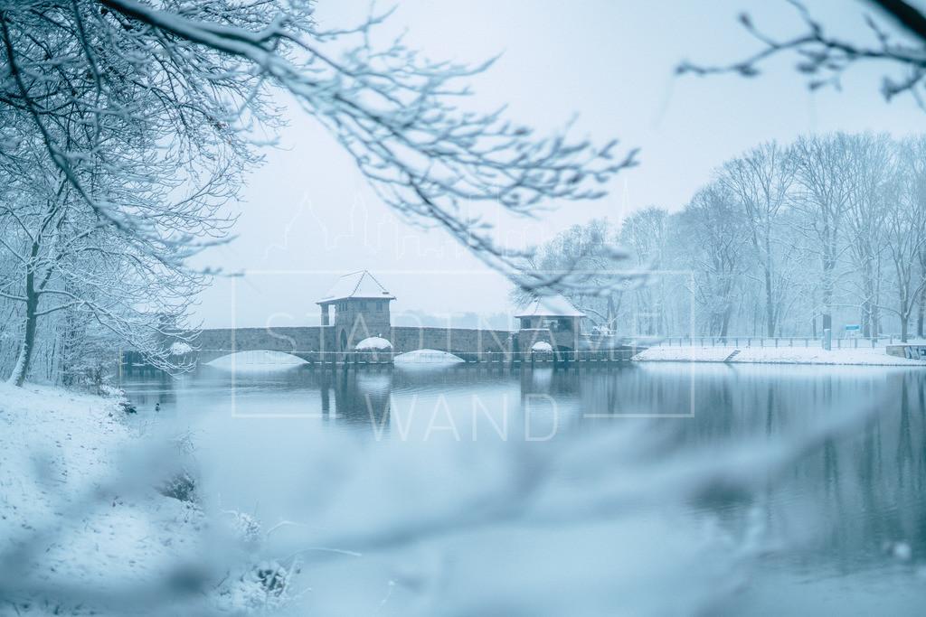 winter-schnee-leipzig (18)