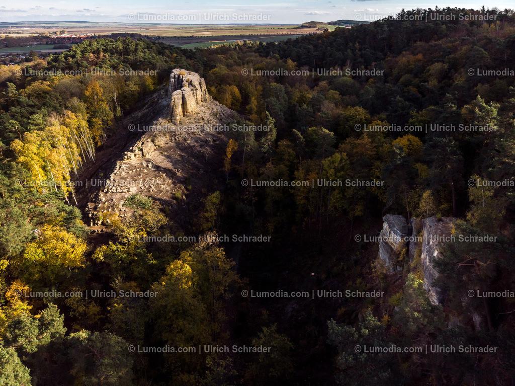 10049-51233 - Herbst in den Klusbergen