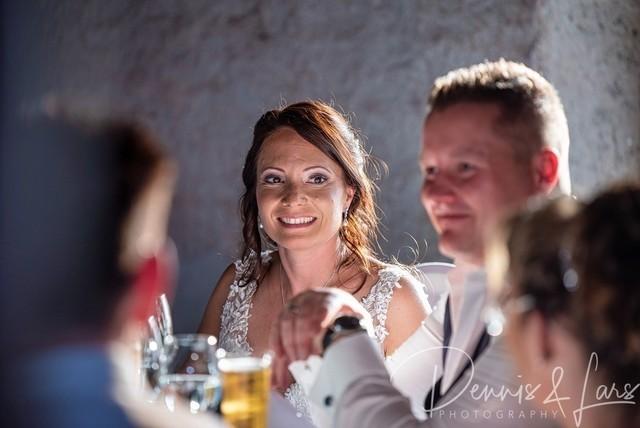 2020-09-11 Hochzeit Jessy und Marcel - Eichenstolz-075