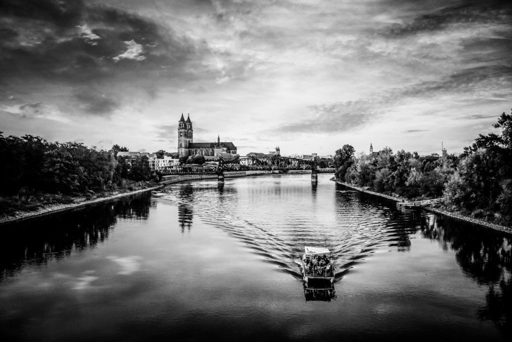 Magdeburg Stadt (54)sw