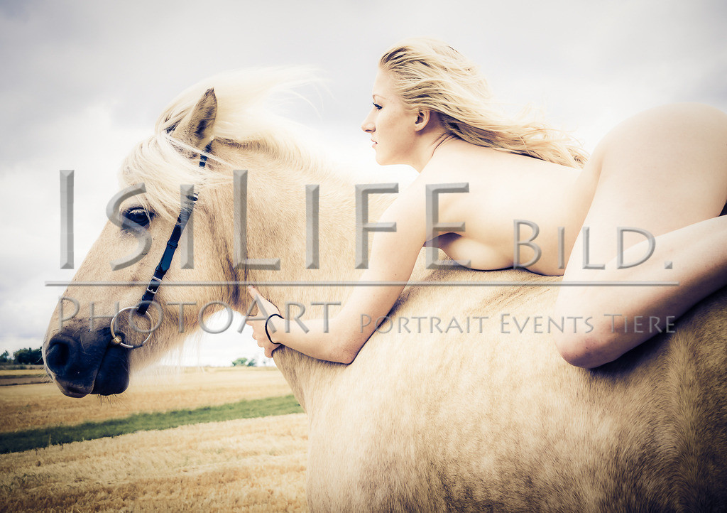 20120826-IsiLife webshop-_DSC134401 | SONY DSC