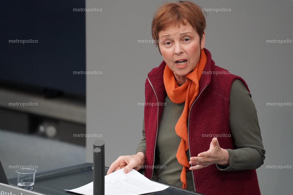Sabine Leidig (11)