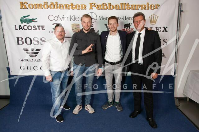 Circus Berolina Party (281)