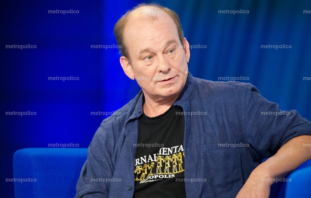 Peter Wawerzinek (4)