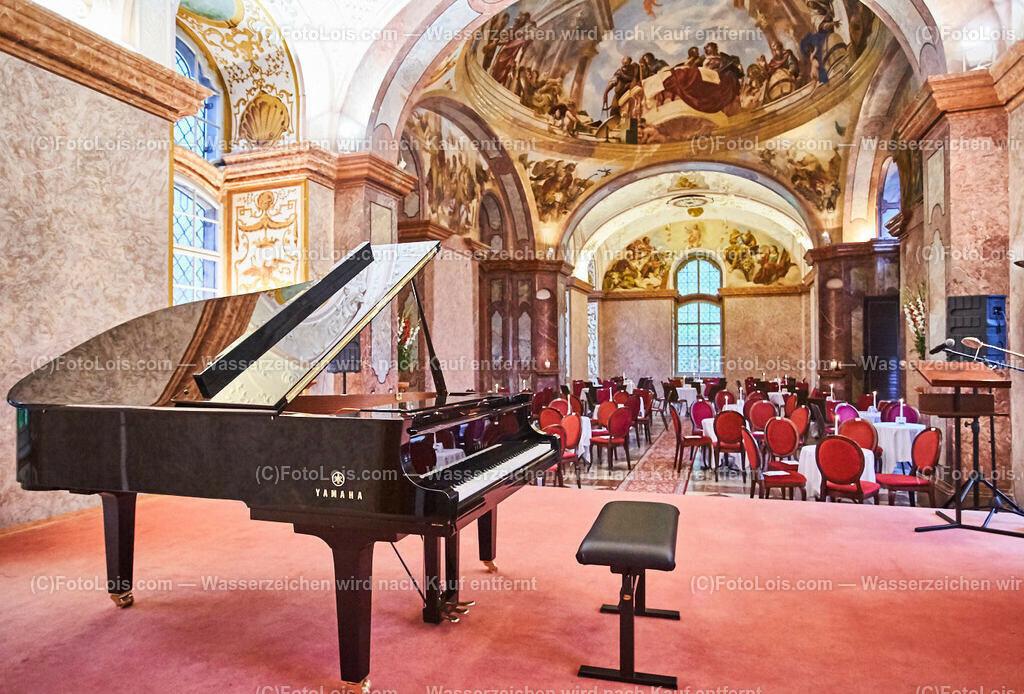 ALS4650_XXXVI-Chopin-Festival_Nocturno | (C) FotoLois.com, Alois Spandl, 36. Chopin-Festival in der Kartause Gaming, NOCTURNO-Kozert in der Barockbibliothek, Sa 15. August 2020.