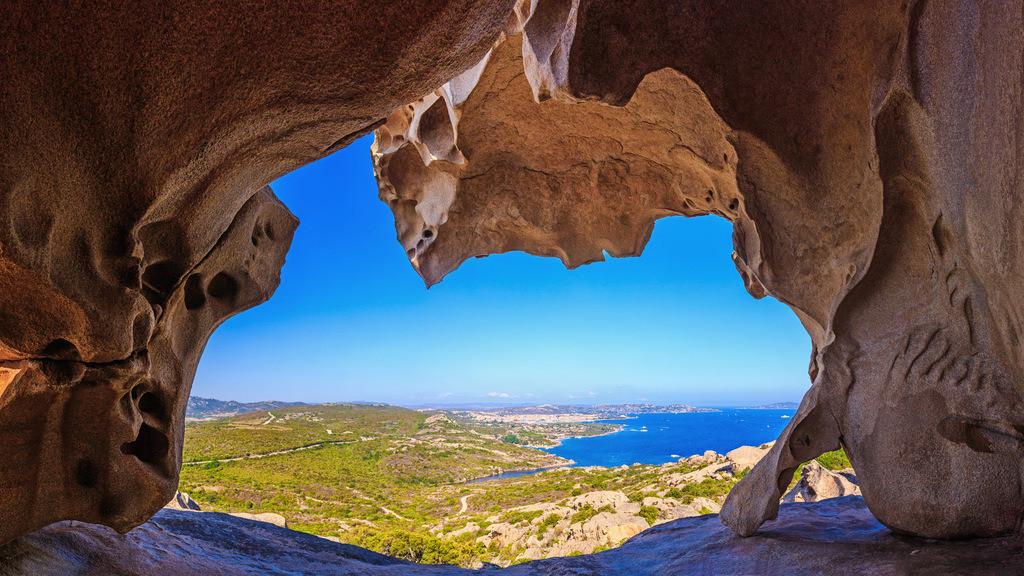 122-Sardinien-Capo d_orso 2