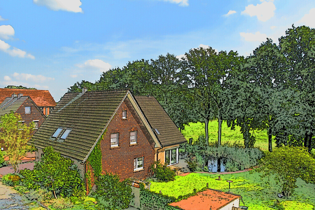 Haus Bild 038