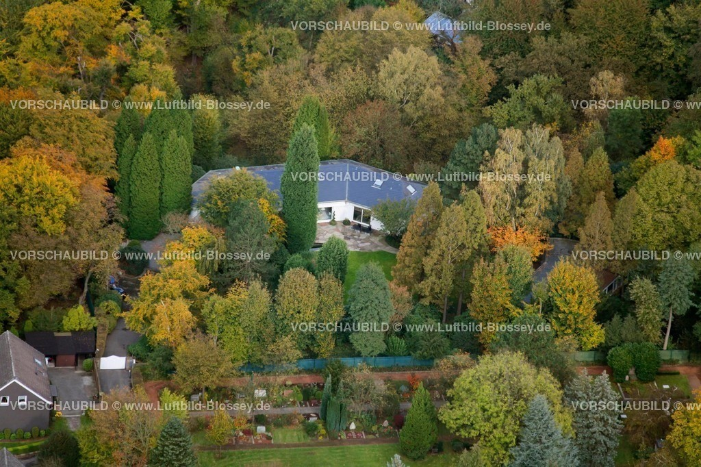 ES10104035 | Essen Werden, Baldeneysee,  Essen, Ruhrgebiet, Nordrhein-Westfalen, Germany, Europa