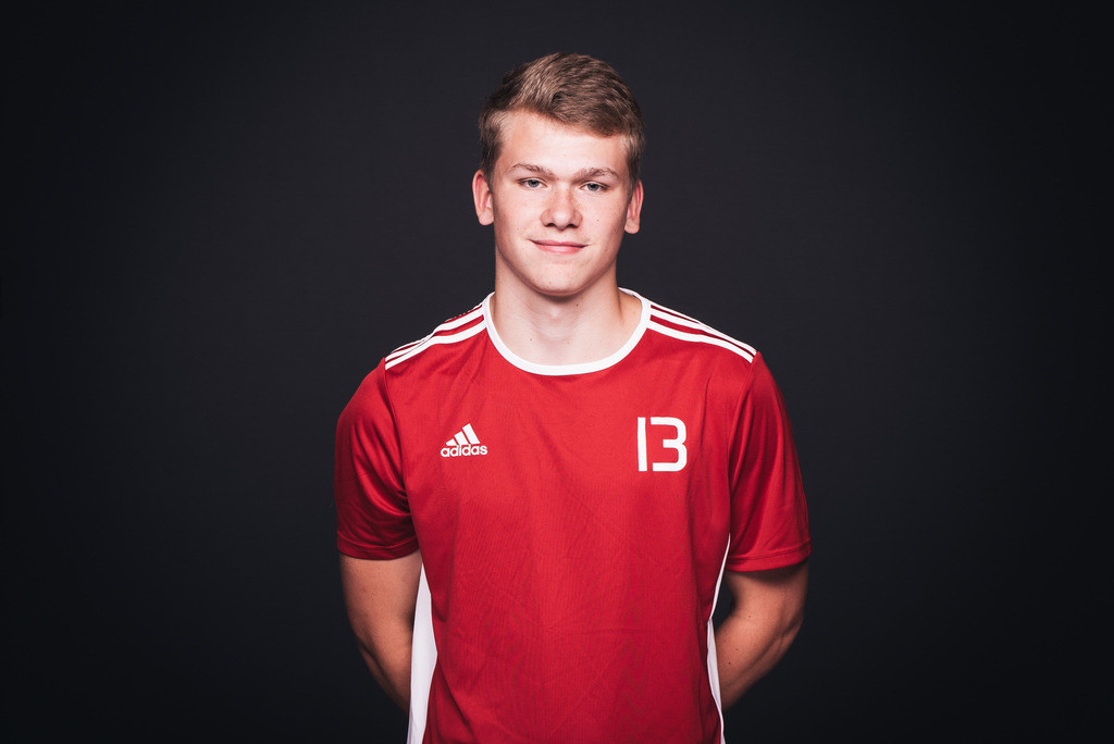 Domenik Lange A-Junioren JSG OH Saison 2018-2019 (4)