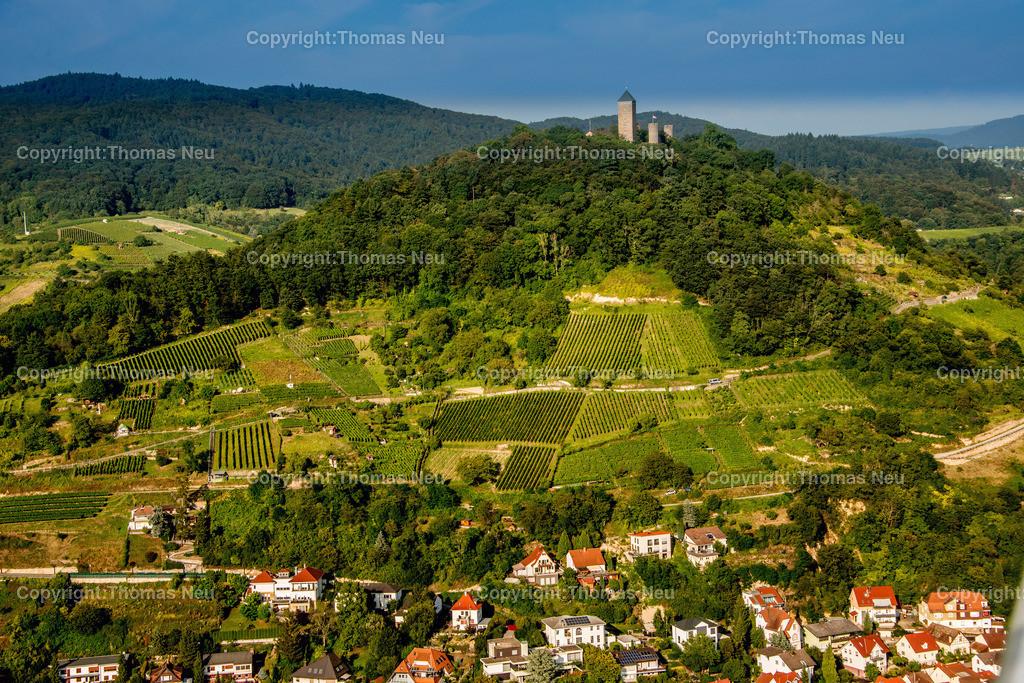 Heppenheim_Luftbild7   ,, Bild: Thomas Neu