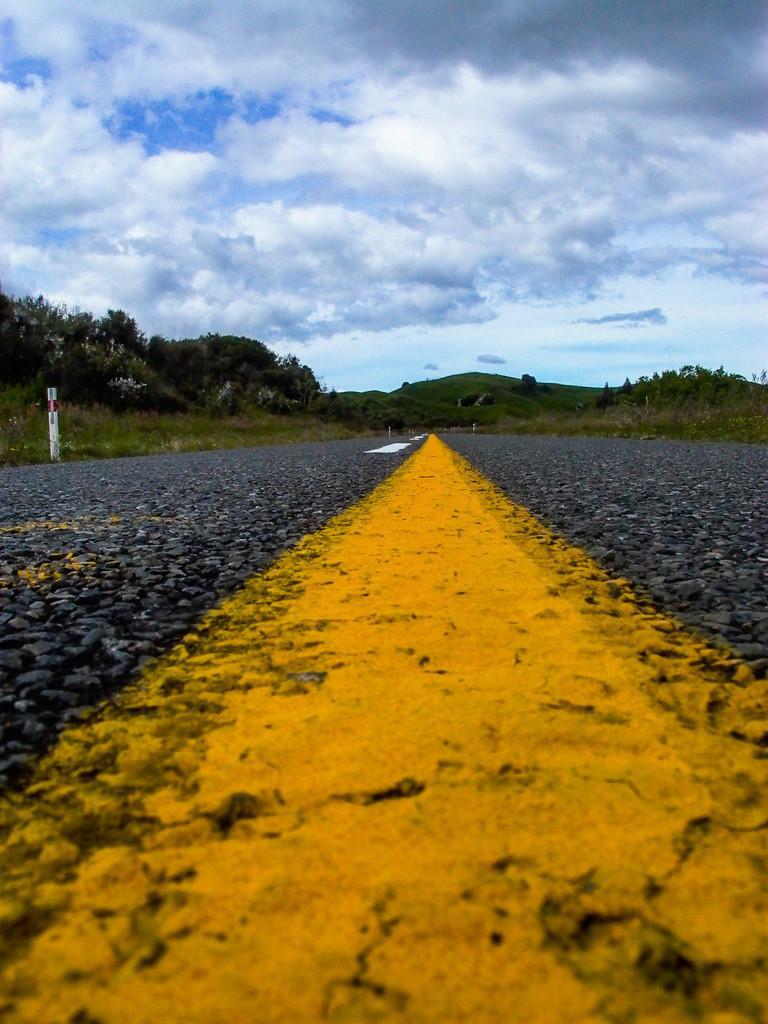 roads--elmar.pics_1010240