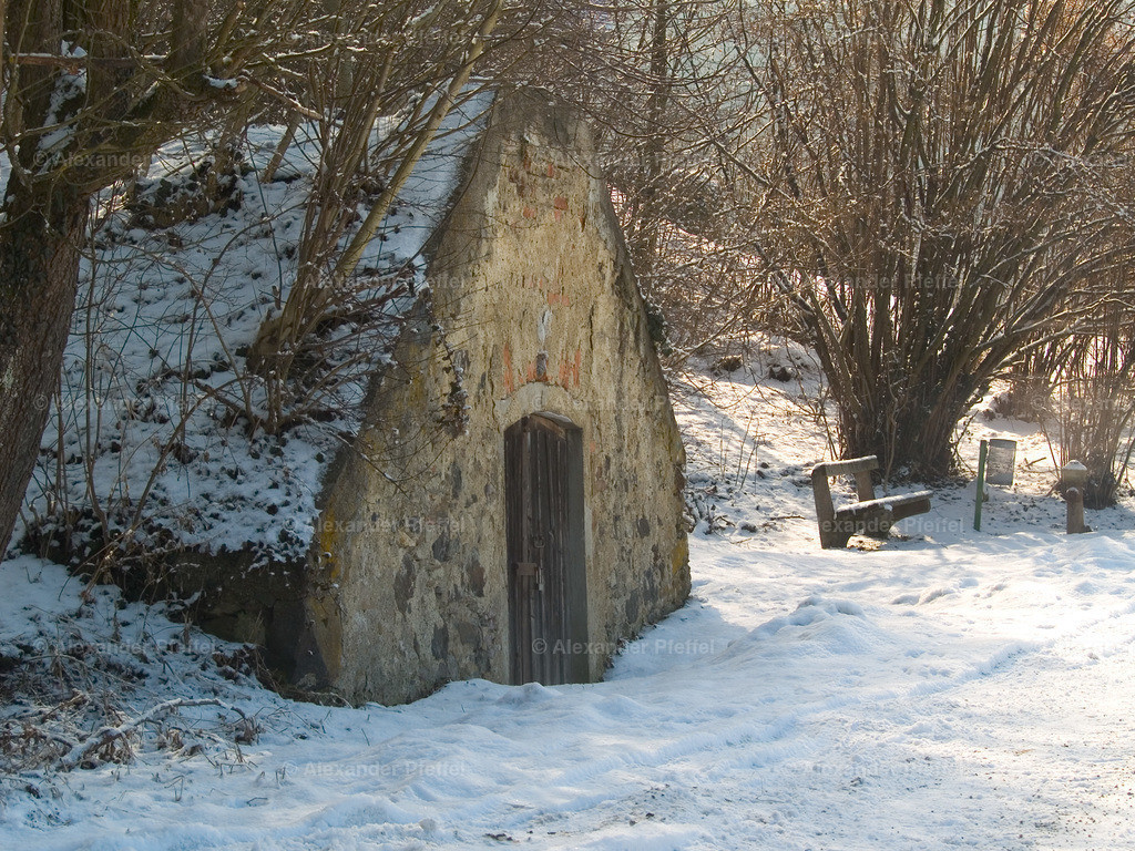 wachau_winter_weingarten_(c)apfeffel_ (45)