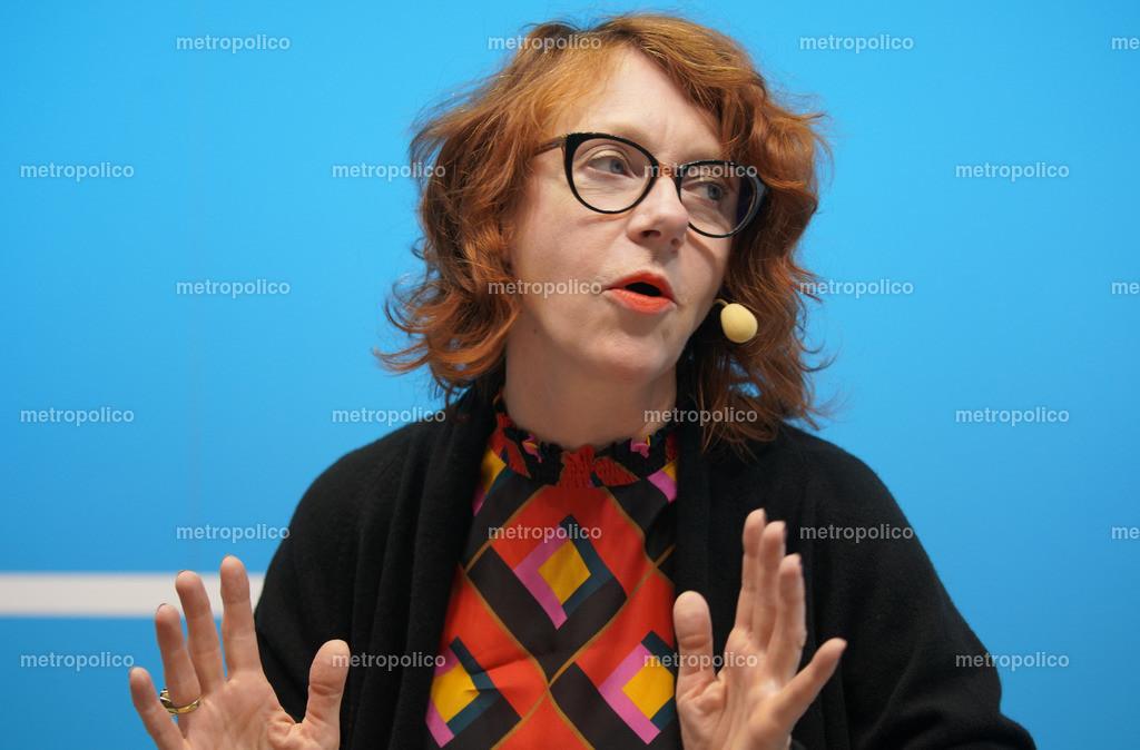 Ulrike Gu_rot (9) | Ulrike Guérot