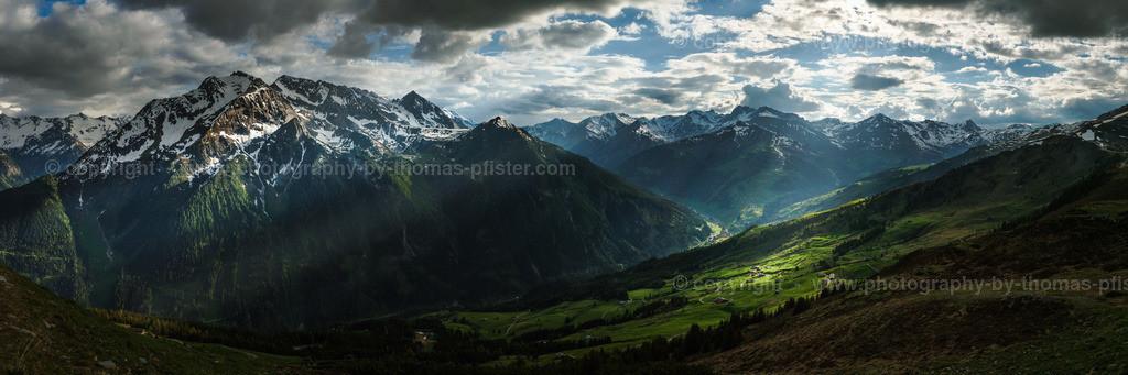 tux panorama frühling-1