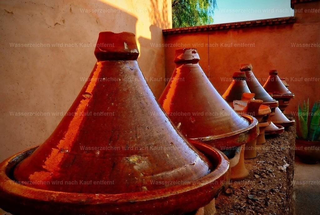 Marokkanische Dekoration   Marokkanische Dekoration
