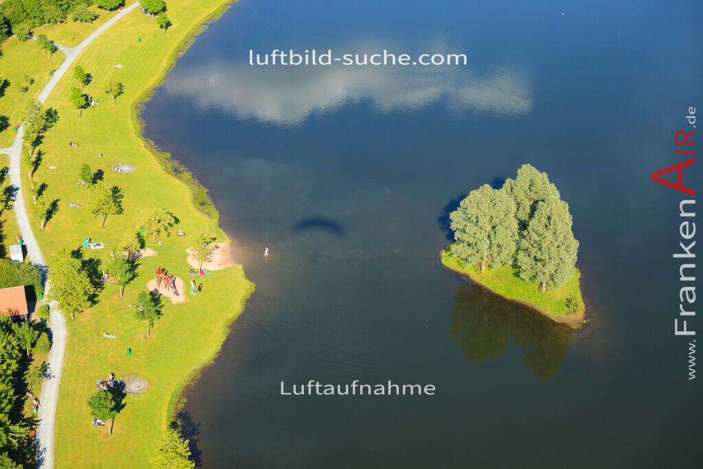 luftbild-kulmbach-2014-2999 | Luftbild von  Kulmbach - Luftaufnahme wurde 2014 von https://frankenair.de mittels Flugzeug (keine Drohne) erstellt - die Geschenkidee