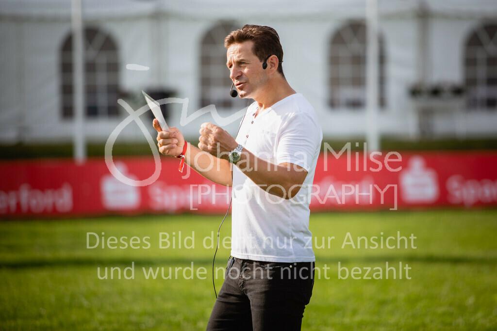 190724_AndyCandin-010 | German Friendships 2019 Top Ten Training