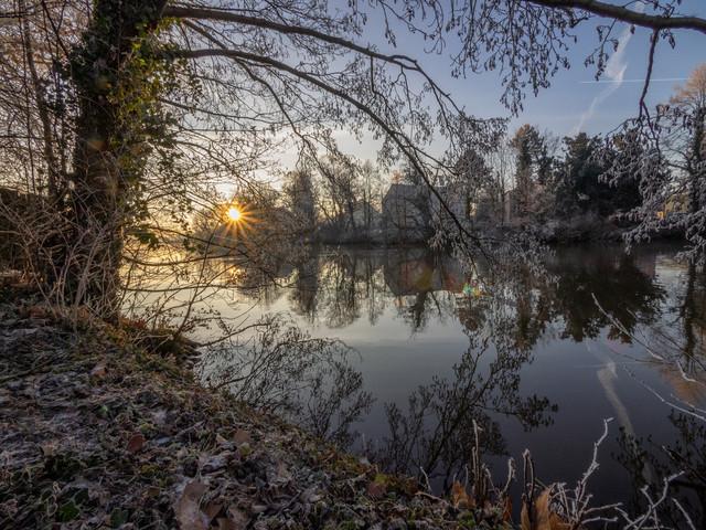 Celle (97) | Celle und Umgebung