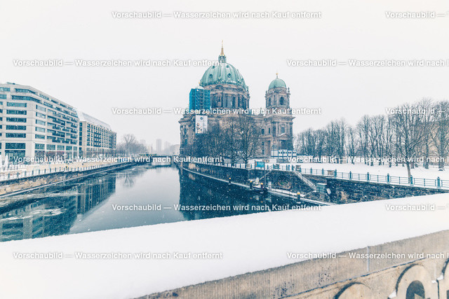 City Views by Kurt Gruhlke-3