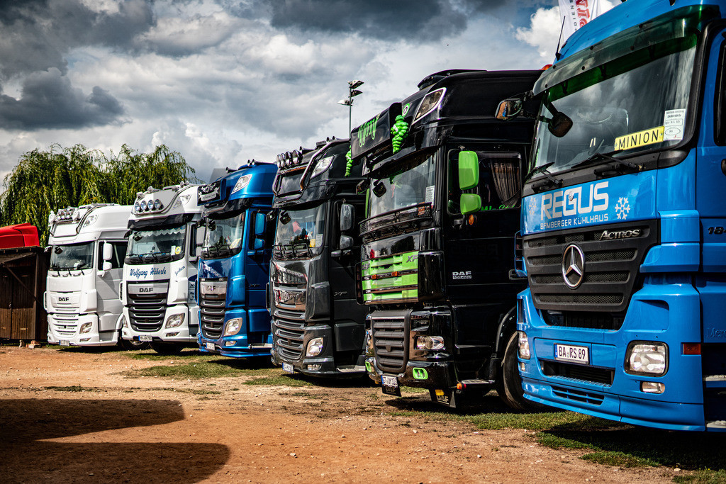 Trucker_Lichtenfels-59