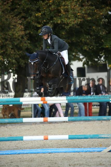 Rot am See_2021_Ponyspringprüfung_Kl.M_Ava Ferch_Chessy 18 (6)