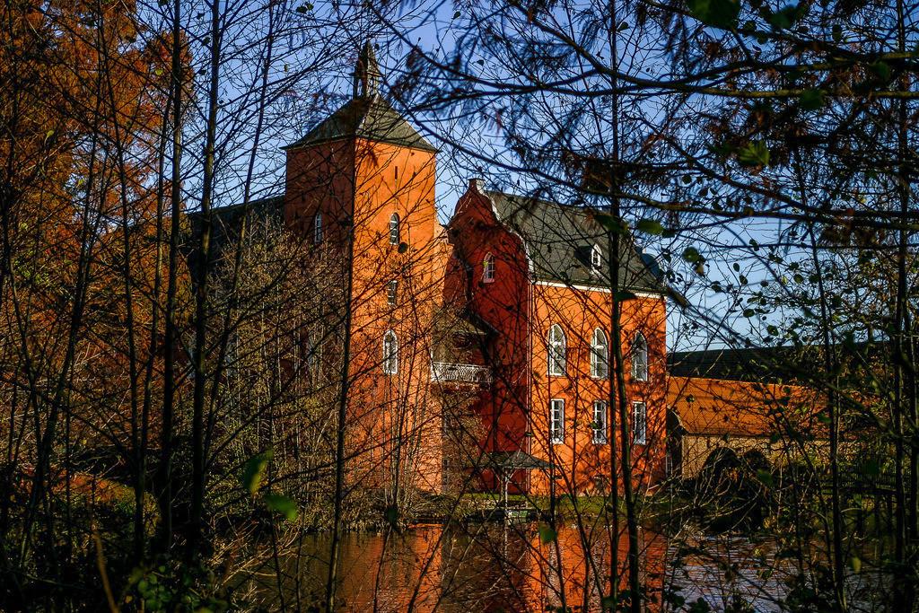 Schloss_Bloemersheim_231120_03
