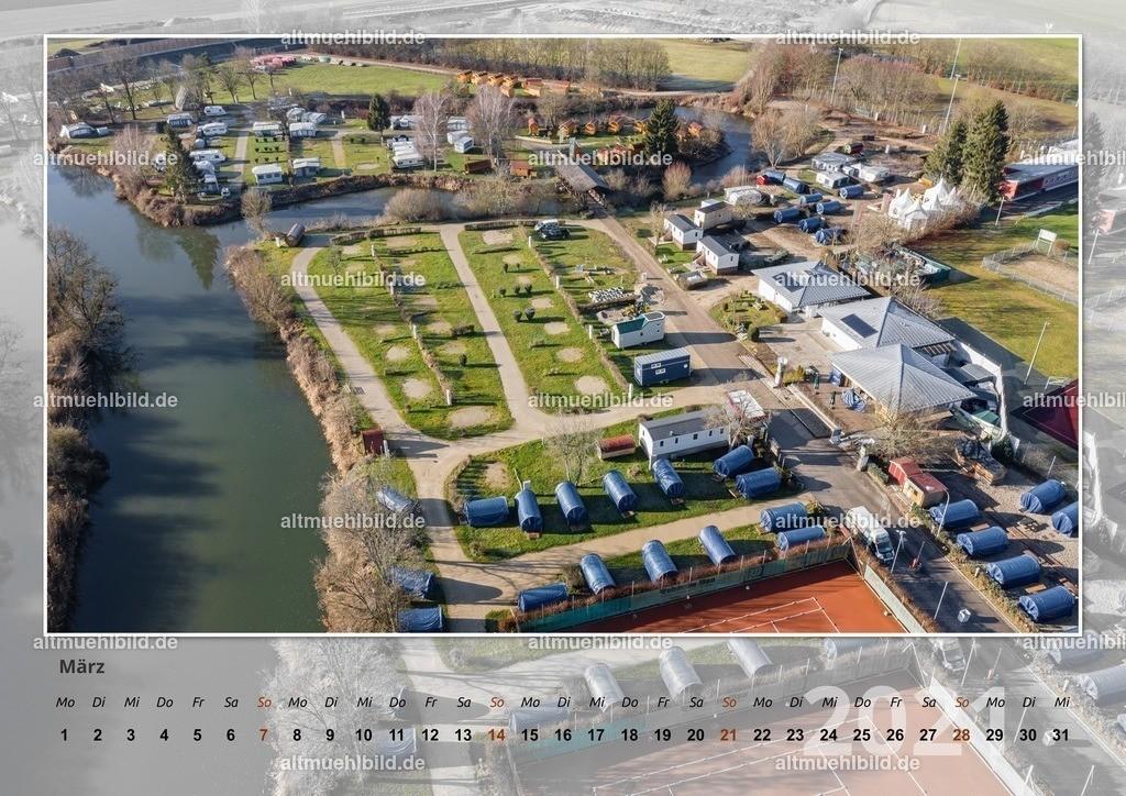 Luftbilder Beilngries 202100004