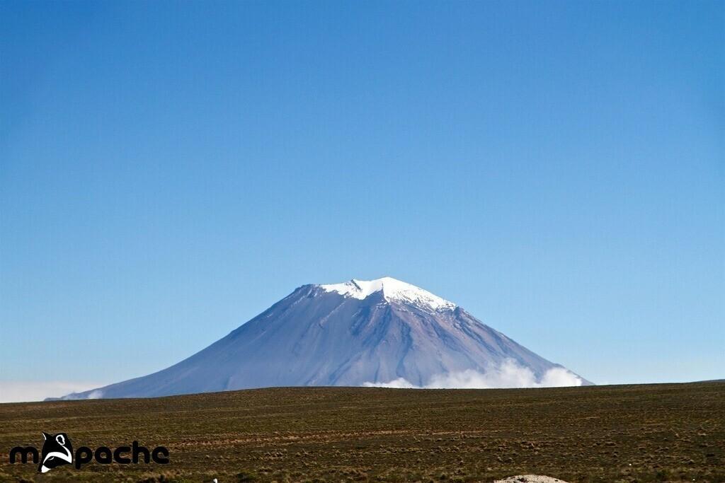 Peru016