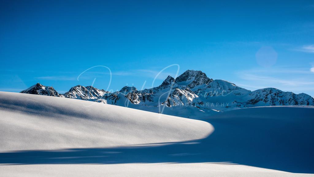 Winter | Winter auf den Feldringer Böden