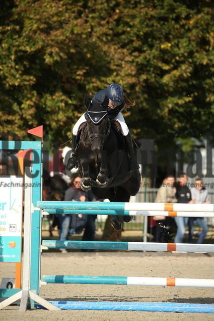 Rot am See_2021_Ponyspringprüfung_Kl.M_Lucy Höß_Non Stop 47 (5)