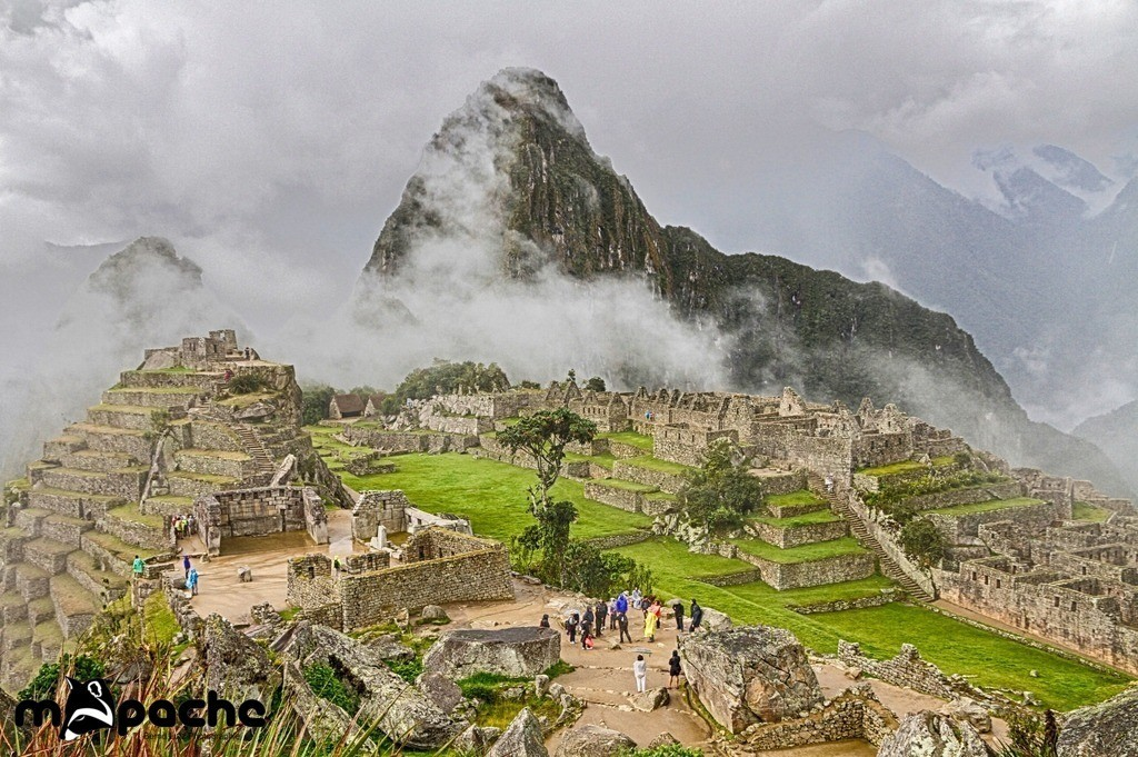 Peru039-x