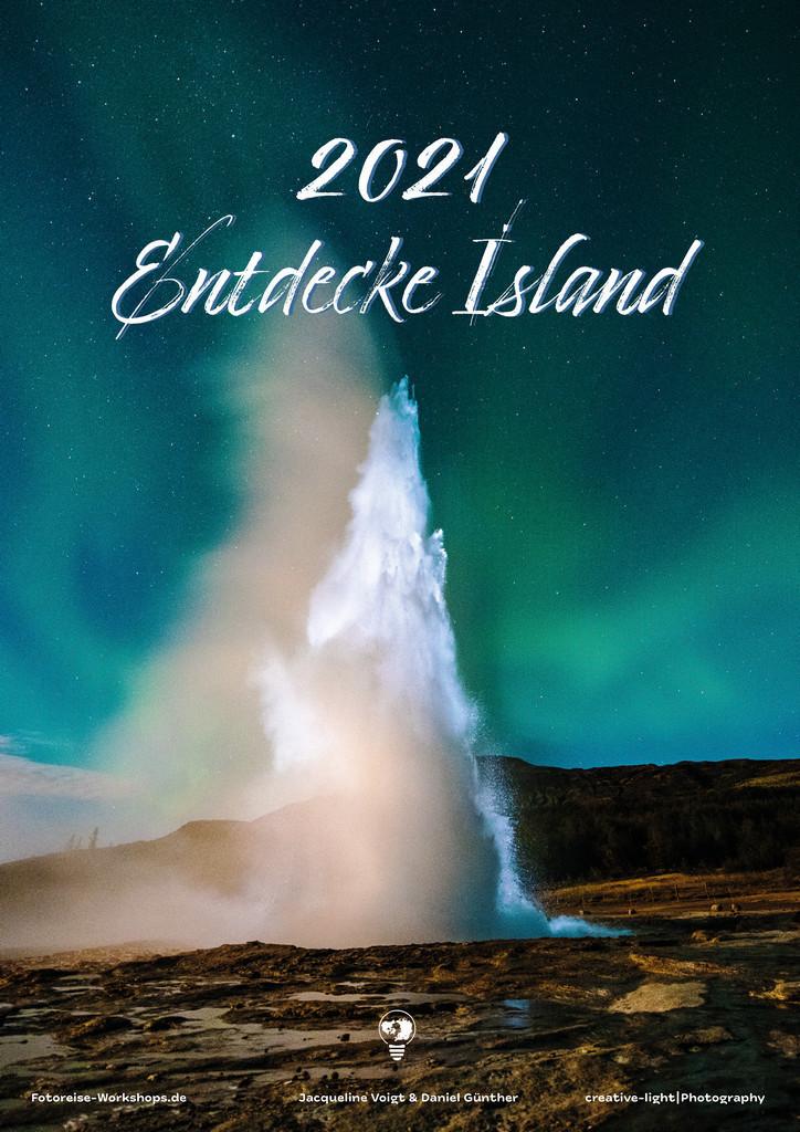2021_Island_DINA2_01