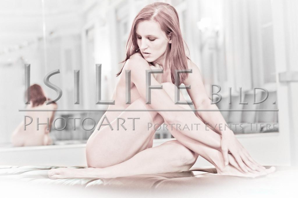20120219-IsiLife webshop-20120219-IsiLife-_DSC6388 | SONY DSC