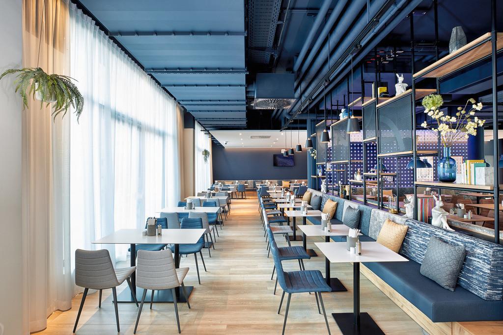 restaurant-03-h2-hotel-muenchen-olympiapark