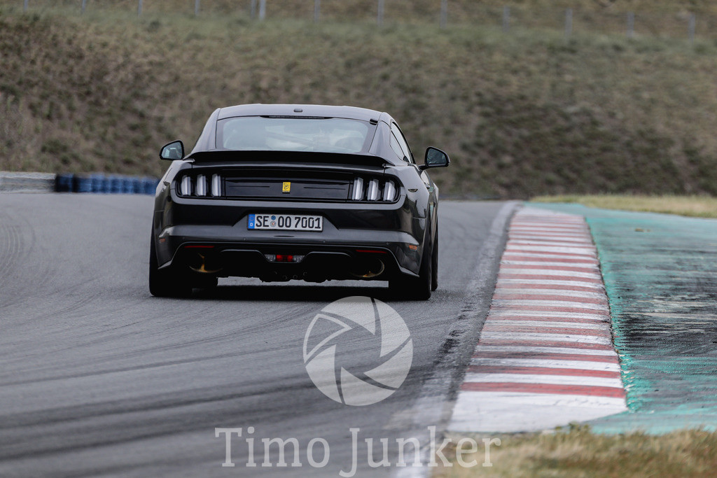 Trackday_OSL_Ford-15