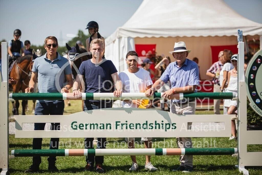 190724_HenrikvonEckermann-170 | German Friendships 2019 Top Ten Training