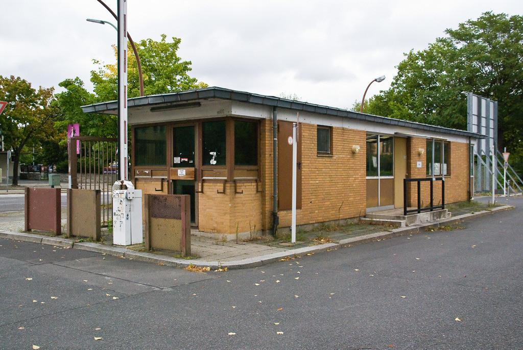jernst-20080904-00061-39