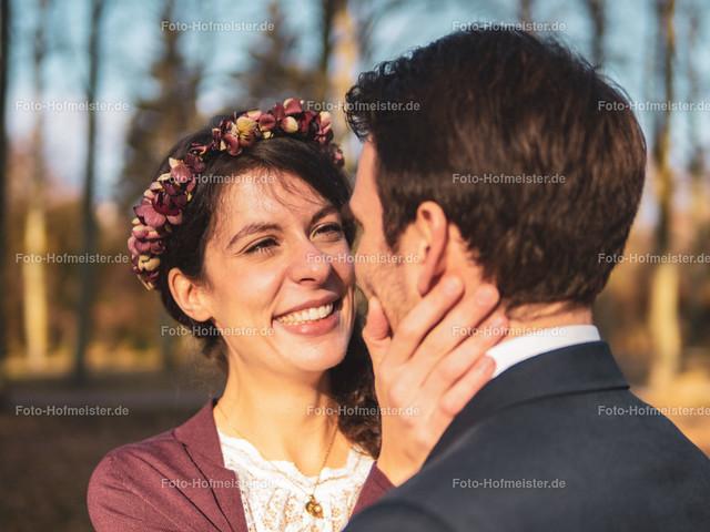 Hochzeit Suzana und Finn 013