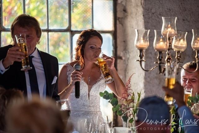 2020-09-11 Hochzeit Jessy und Marcel - Eichenstolz-099