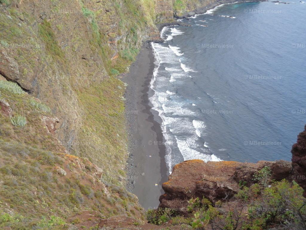 DSC01389   Im Nordosten von La Palma