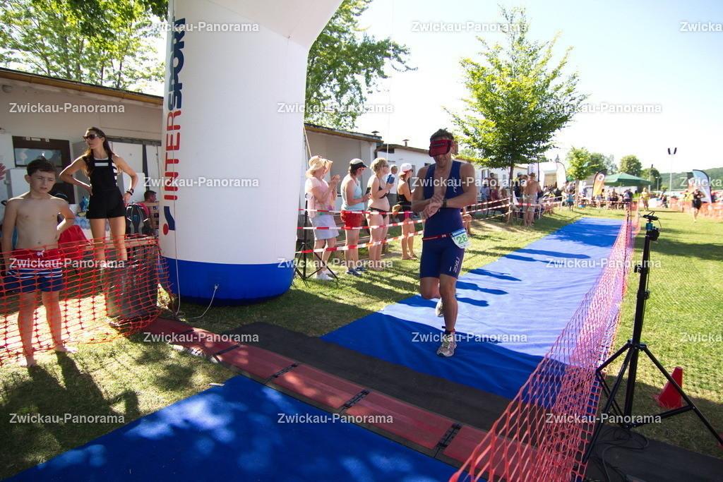 2019_KoberbachTriathlon_ZielfotoSamstag_rk0448