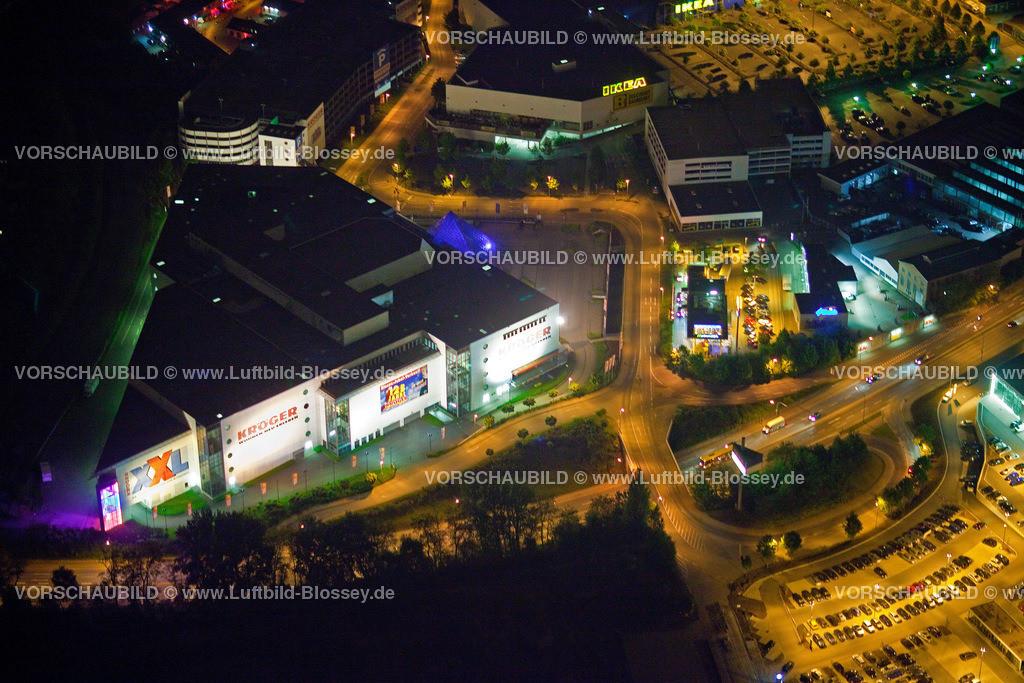 ES10052659 | Kroeger Moebelhaus IKEA,  Essen, Ruhrgebiet, Nordrhein-Westfalen, Germany, Europa, Foto: hans@blossey.eu, 14.05.2010