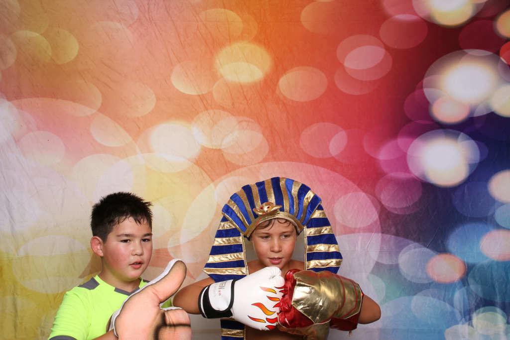 Fotofunbox-zaqusommerfest19_040 | fotofunbox.de tel 01776883405