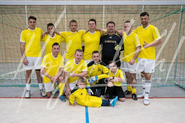 Berolina Fussballturnier 2020 (006)