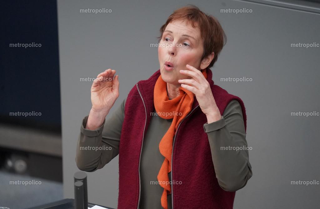Sabine Leidig (14)
