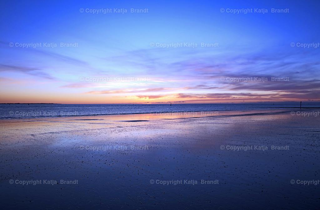 Sonnenuntergang-2A5A3870