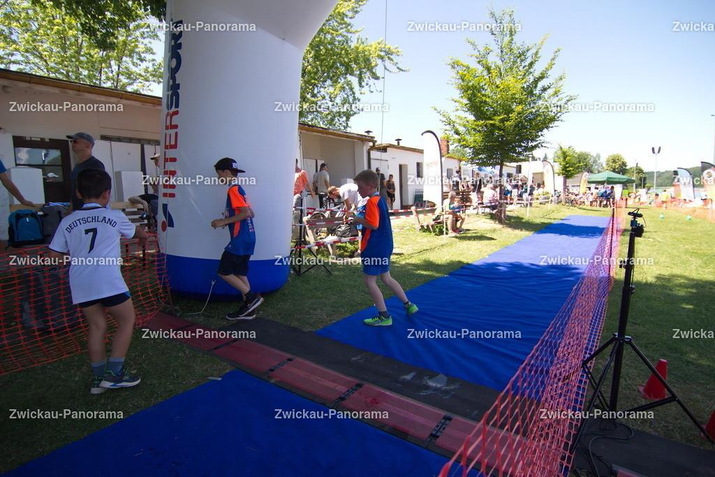 2019_KoberbachTriathlon_ZielfotoSamstag_rk0294