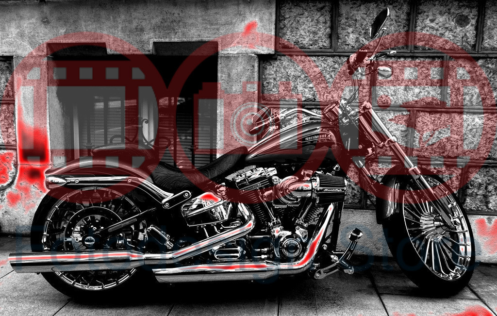 Red_Motorcycles_0008
