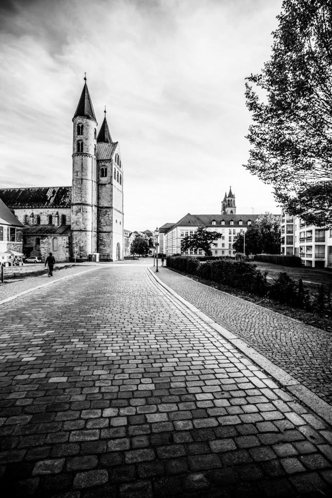 Magdeburg Stadt (37)sw